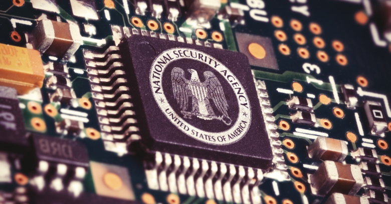 NSA sets date for purge of surveillance phone records