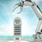 How 153 robocalls cost Time Warner Cable $229,500