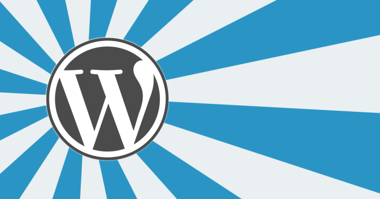 Wordpress 4.2.3 is out, update your website now