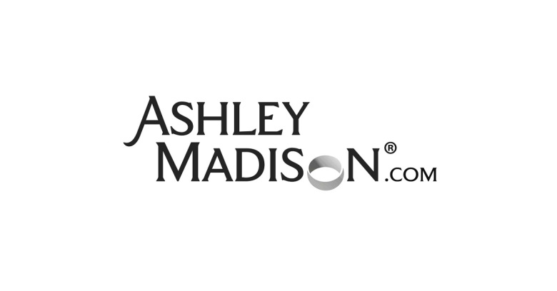 Ashley Madison Hackers Follow Through On Threat, Dump User -9049