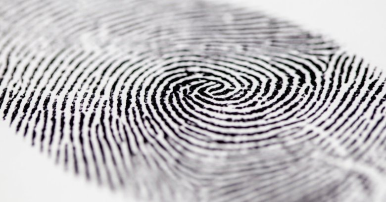 EFF and MuckRock run census to find out how local police track your biometrics