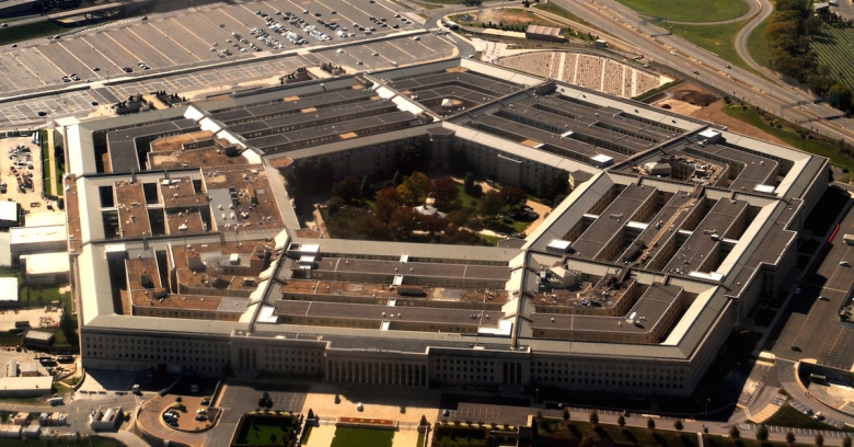 Officials blame Russia for Pentagon Joint Chiefs of Staff email hack