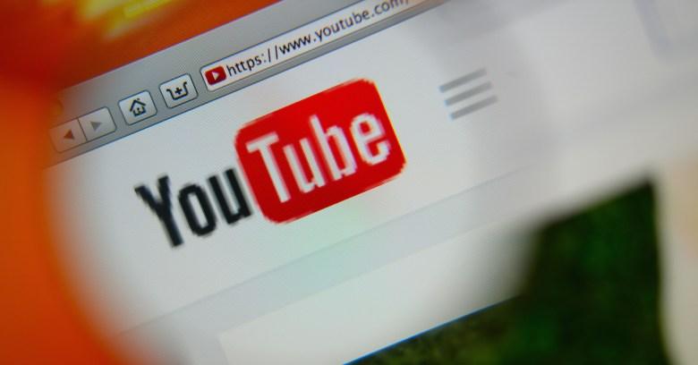 Google profits from YouTube RAT infestation, says consumer group