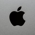 Apple. Image courtesy of GongTo/Shutterstock.