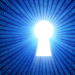 Obama opts for 'good cop' approach with encryption backdoors