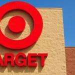 Target. Image courtesy of artzenter / Shutterstock.