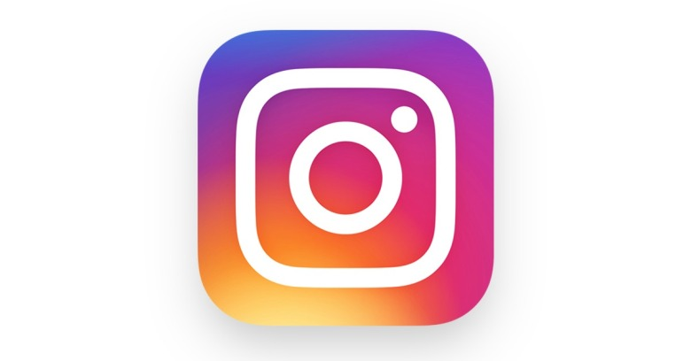 5 Ways To Keep Your Instagram Profile Safe Naked Security