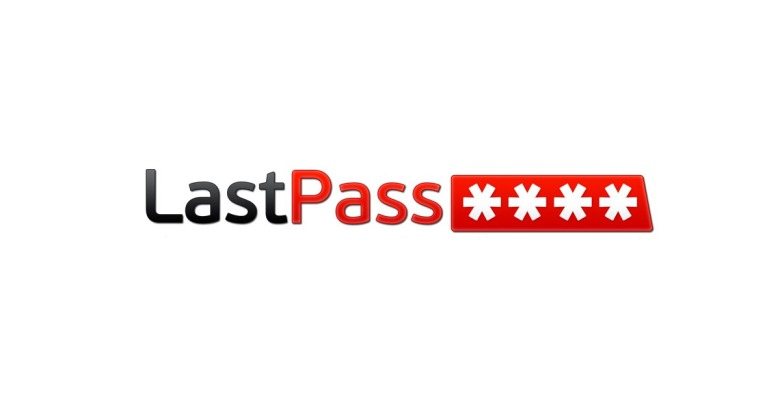 Try a password manager: how to get started with LastPass – Naked Security