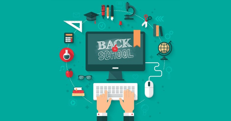5 back-to-school tips to help kids stay safe online – Naked Security