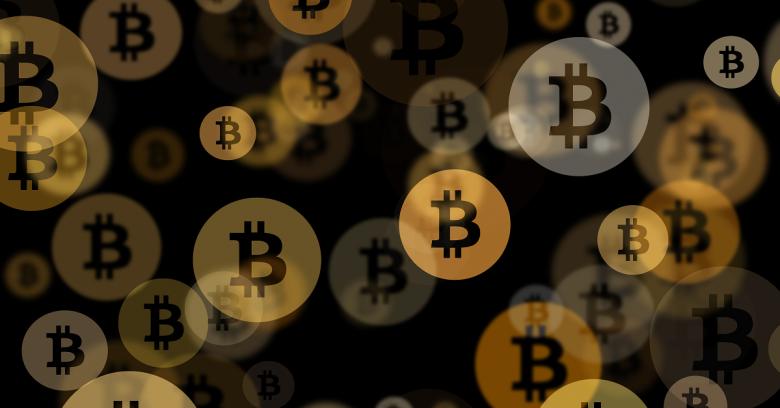 World S Largest Bitcoin Dollar Exchange