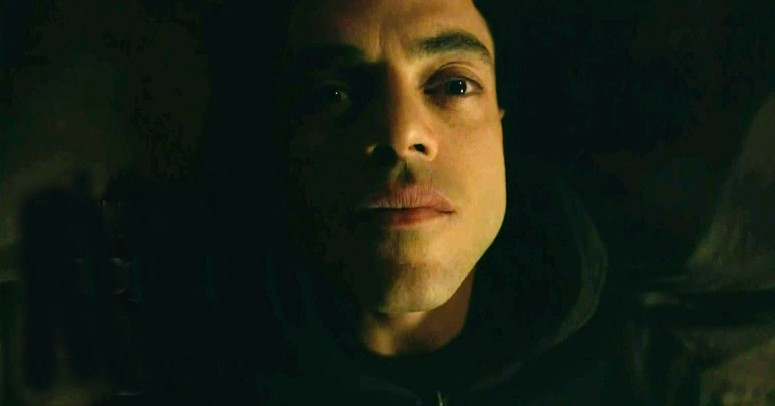 Mr Robot Eps2 9pyth0n Pt1 P7z The Security Review Naked Security You were minding your own business on the morning of your birthday when the doorbell rang. mr robot eps2 9pyth0n pt1 p7z the