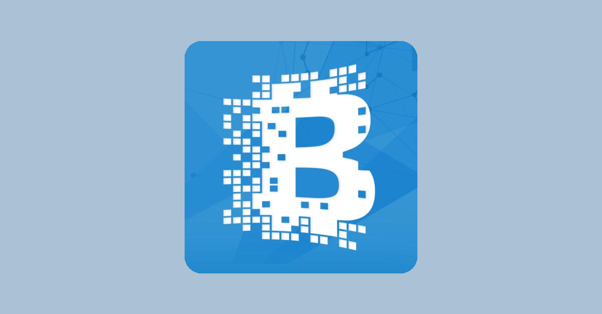 bitcoin tv