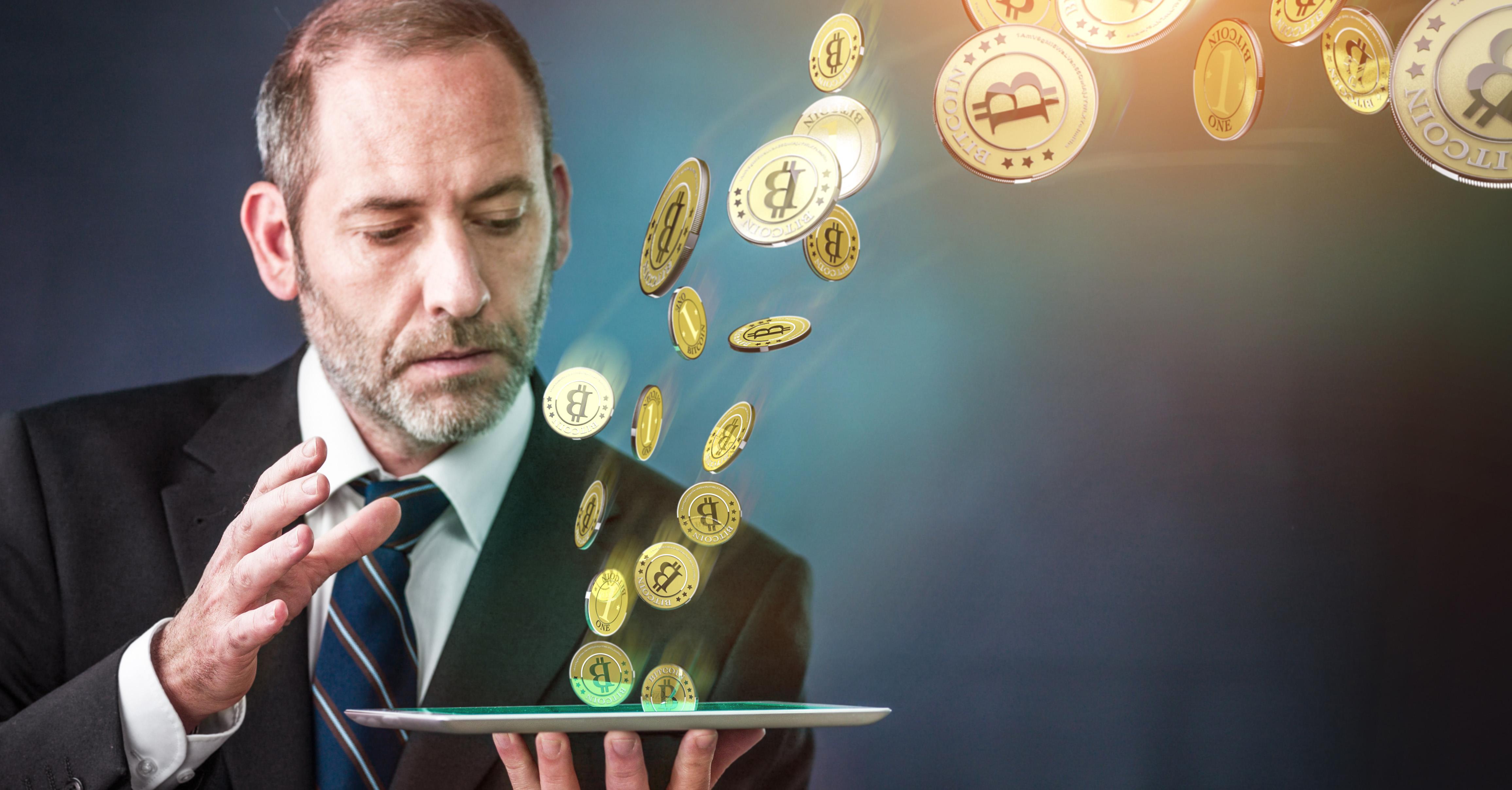 jered kenna bitcoin