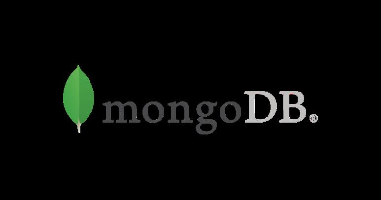Miles de bases de datos MongoDB comprometidos y llevan a cabo para el  rescate – Naked Security