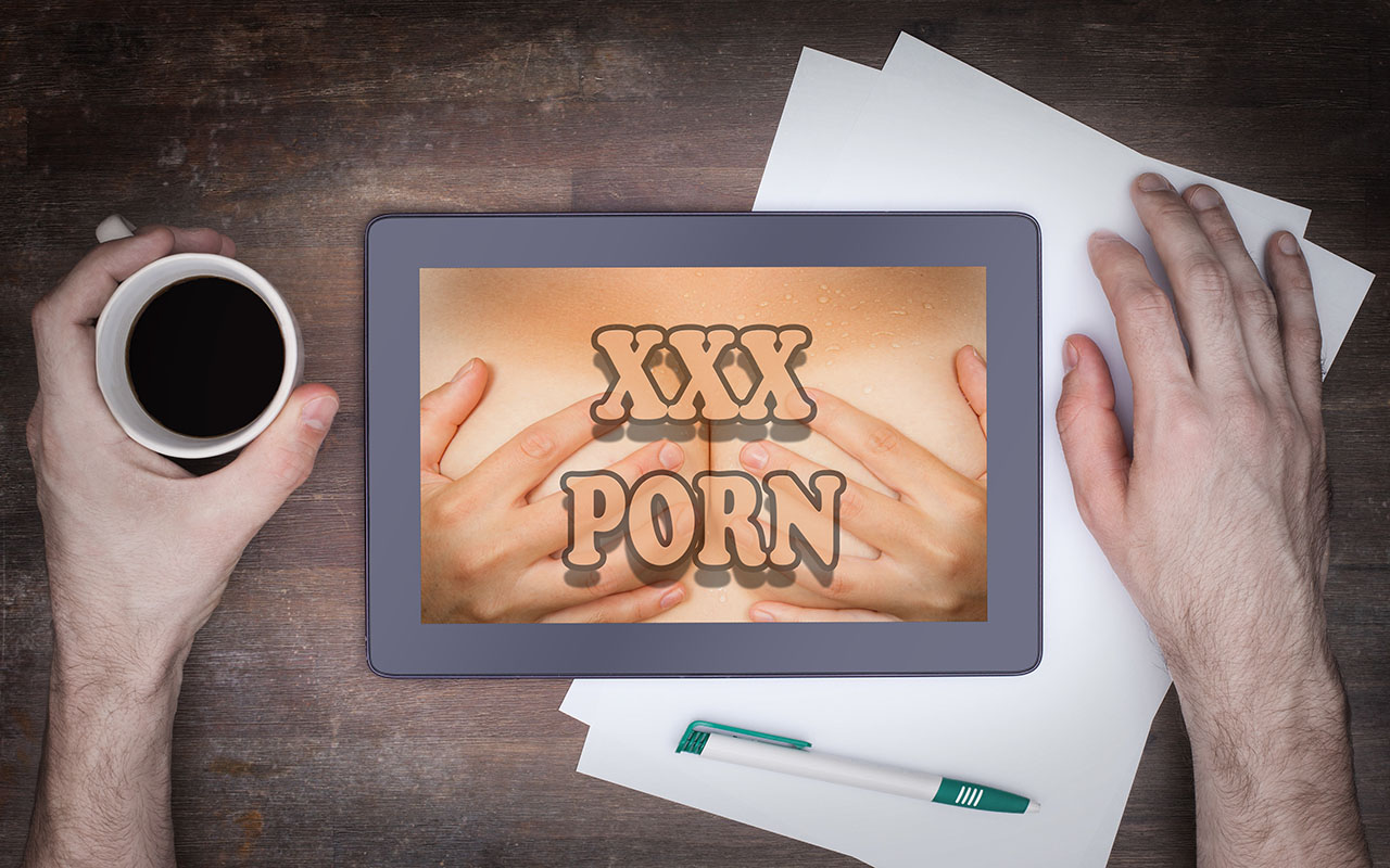 Adult And Porn Proxy the trouble with online porn: it's impossible to block