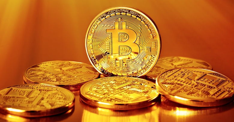 Haukur morthens mining bitcoins i bet you look good on the dance floor piano