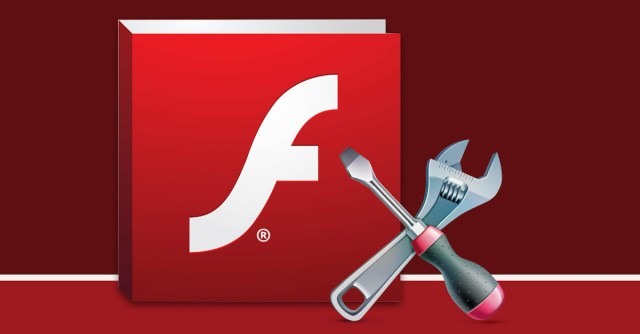News In Brief Update Flash Now Heartbleed Fine The 1 9m Email Naked Security