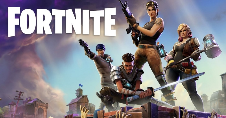 Epic Games Sues 14 Year Old Cheater Mother Launches Rhetorical