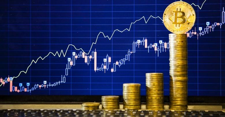 insider trading bitcoin nemokama bitcoin debesų kasyba 2021