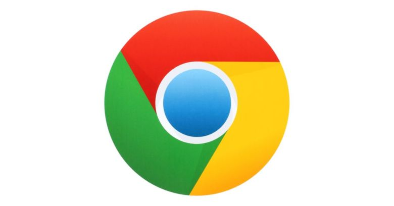 Google блокирует расширения, которые не входят в его интернет ...