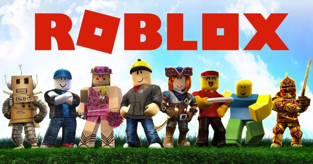 Roblox Says Hacker Injected Code That Led To Avatar S Gang Rape