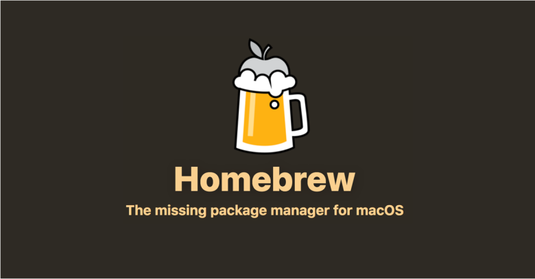 brew-1200.png