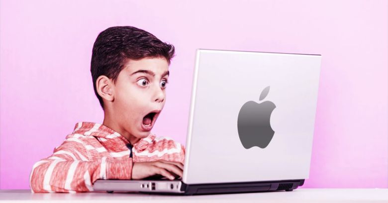 Parental ControlParental Controls for MacOSs