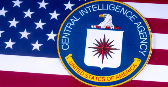 CIA's secret online network unravelled with a Google search – Naked Security
