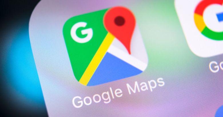 يضع مخادعو خرائط Google أرقام هواتفهم الخاصة في القوائم المصرفية