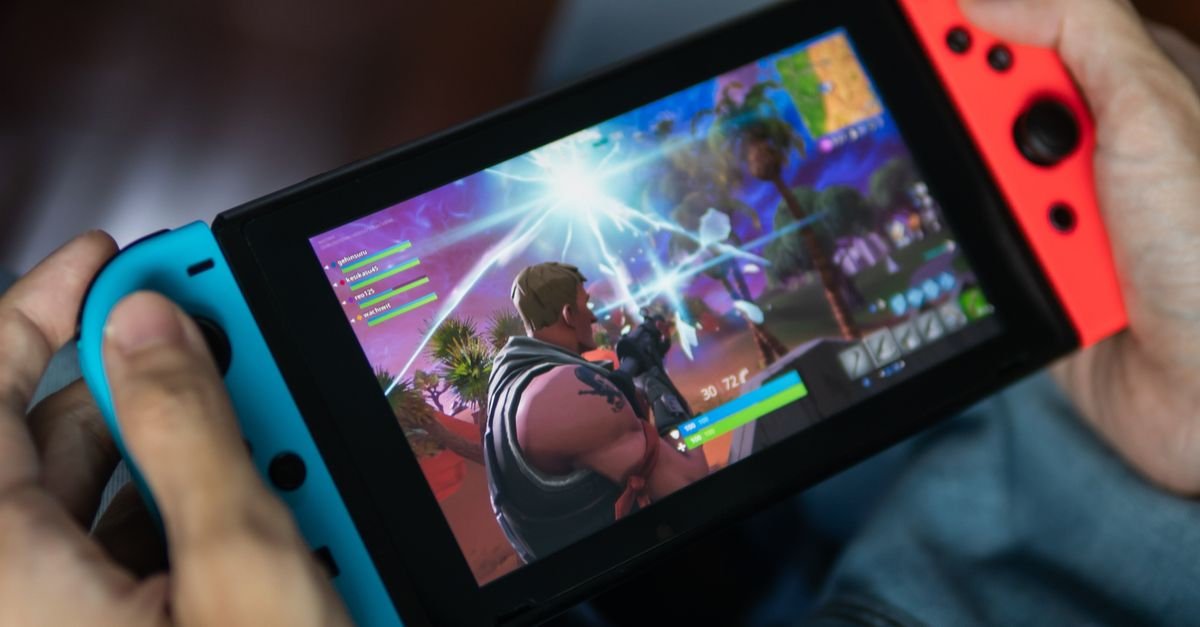 List Of Every Fortnite Hack Ever Fortnite Hackers Making A Fortune From Reselling Stolen Accounts Naked Security