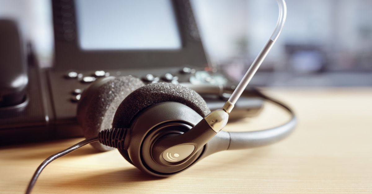 Microsoft Cracks Down On Tech Support Scams 16 Call Centers Raided Naked Security