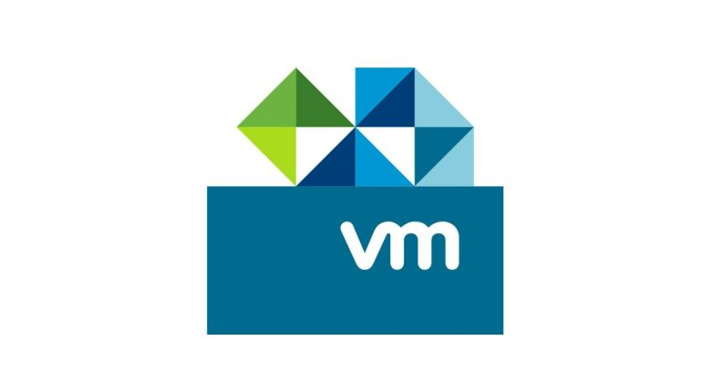 Vmware Patches Critical Vulnerabilities Naked Security