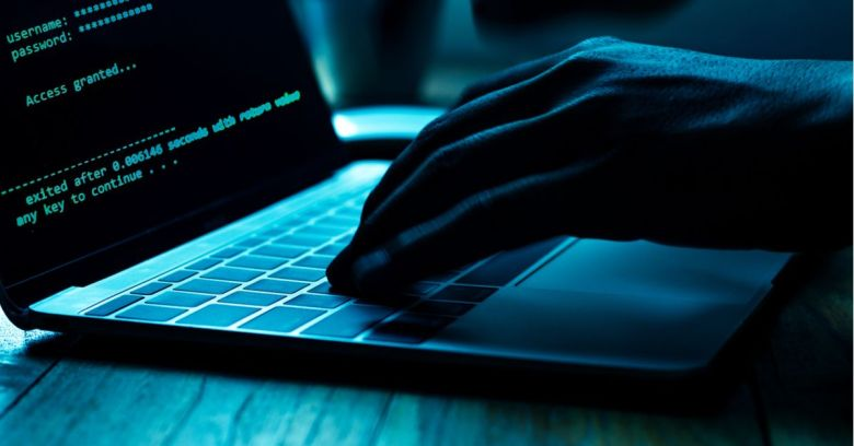 Hackers for hire – the good, the bad and the just-plain-scammers – Naked  Security
