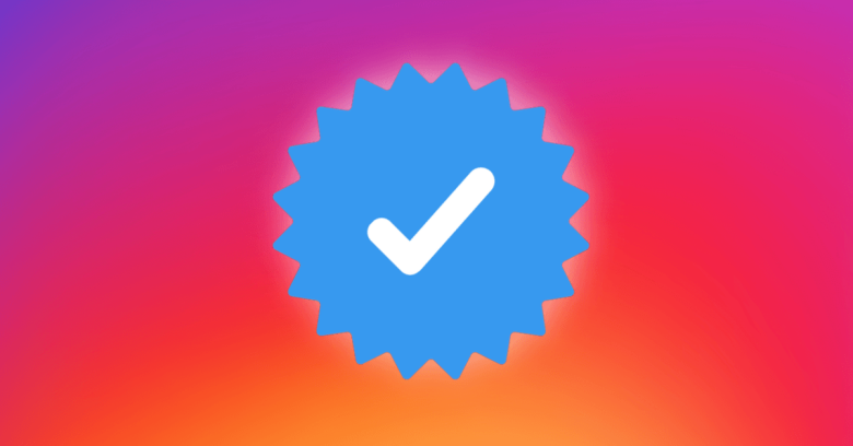 Crave that Instagram verified badge? Don't fall for this login ...