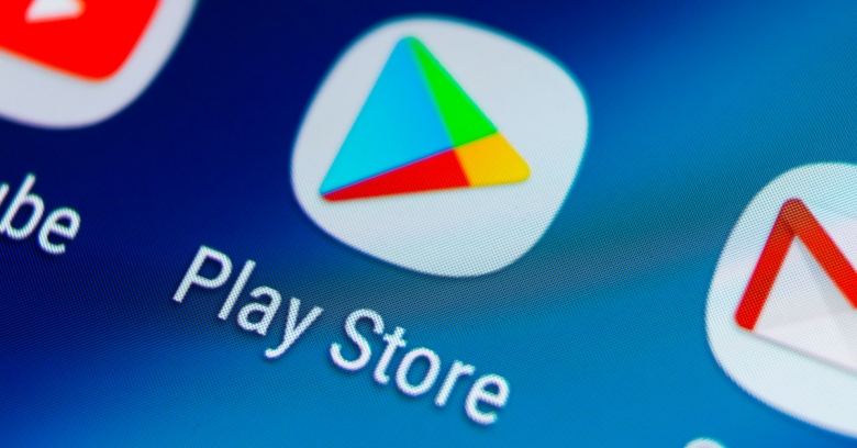 Play store apps Google Play