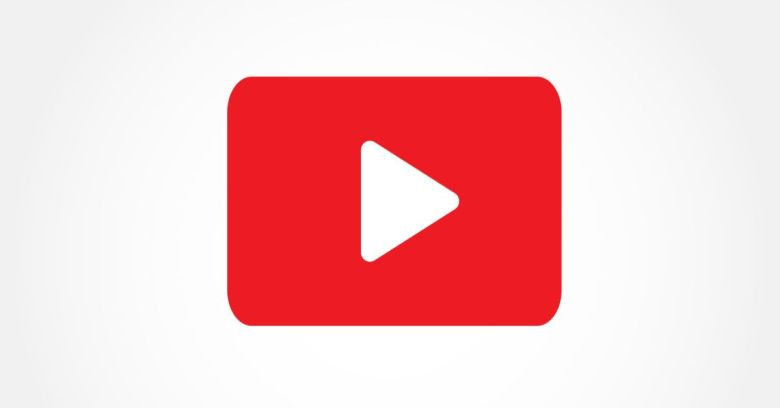 YouTube reportedly to be fined up to $200m over COPPA