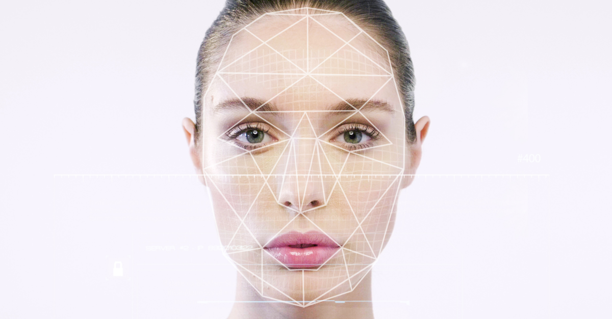 New Facebook AI fools facial recognition – Naked Security