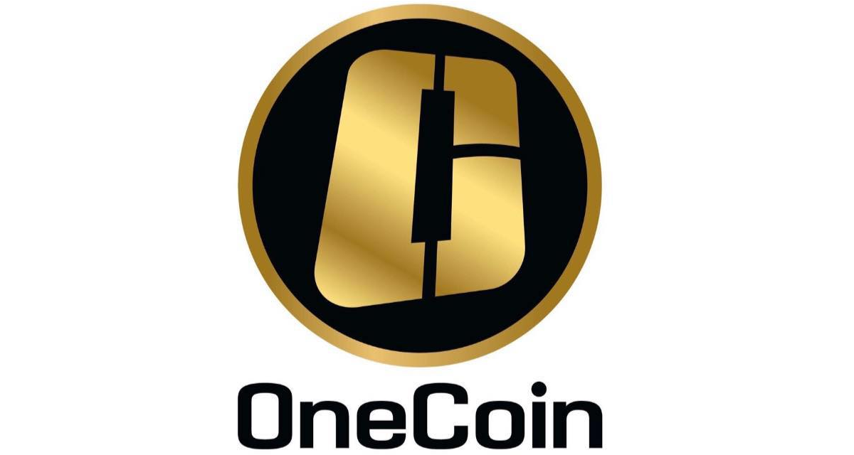 one coin cryptocurrency release date