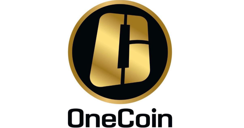 what is one coin cryptocurrency