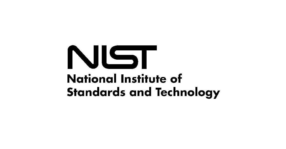 NIST's new privacy rules – what you need to know – Naked Security