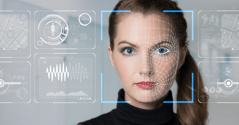 Face Tracking Software: Behind the technology