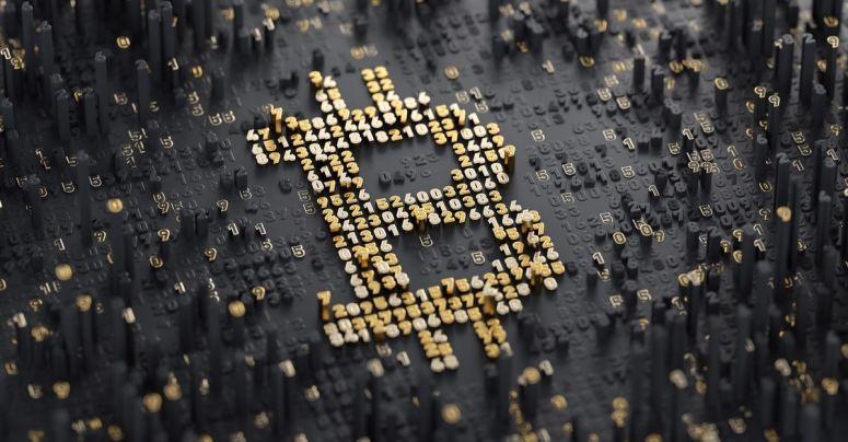 bitcointalk waves platforma btc platinimas