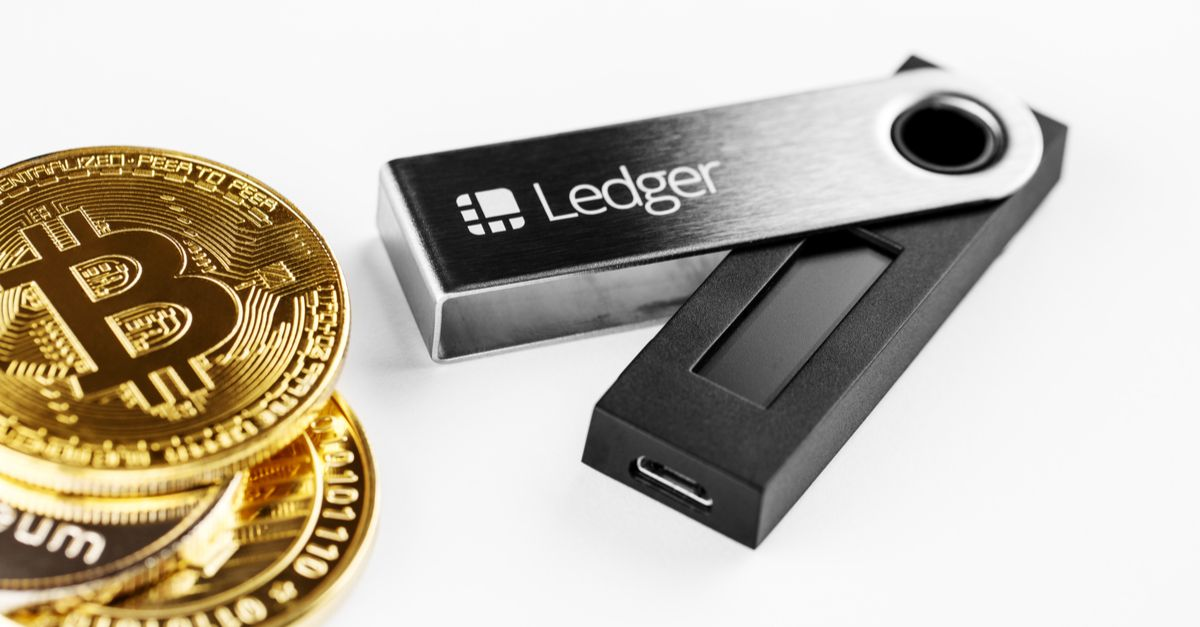 extensia chrome bitcoin pui plăți btcmarketuri