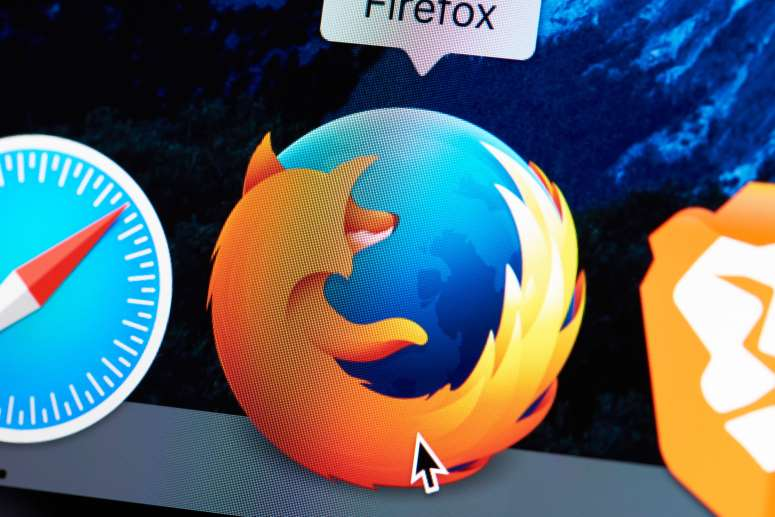 Firefox is dropping FTP support - Naked Security