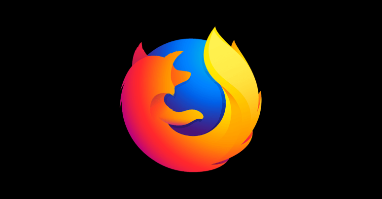 Firefox zero day in the wild: patch now! - Naked Security