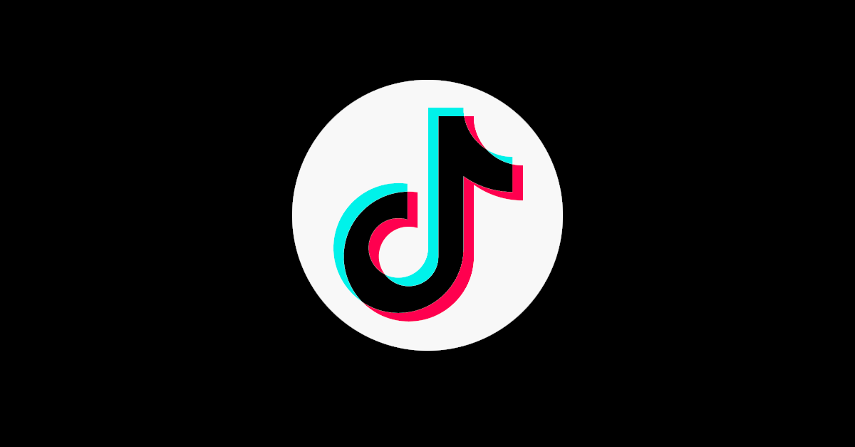 TikTok Marketing Doncaster