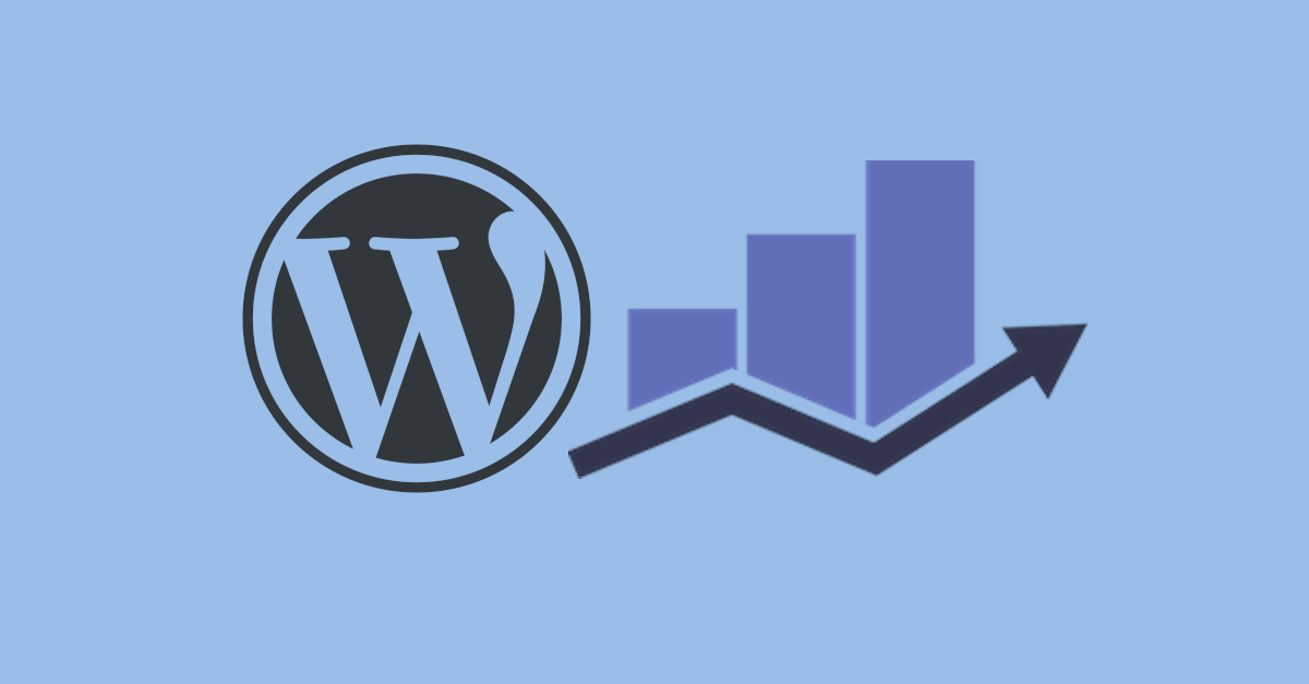 Don't get locked out of your own website – update this WordPress plugin now!