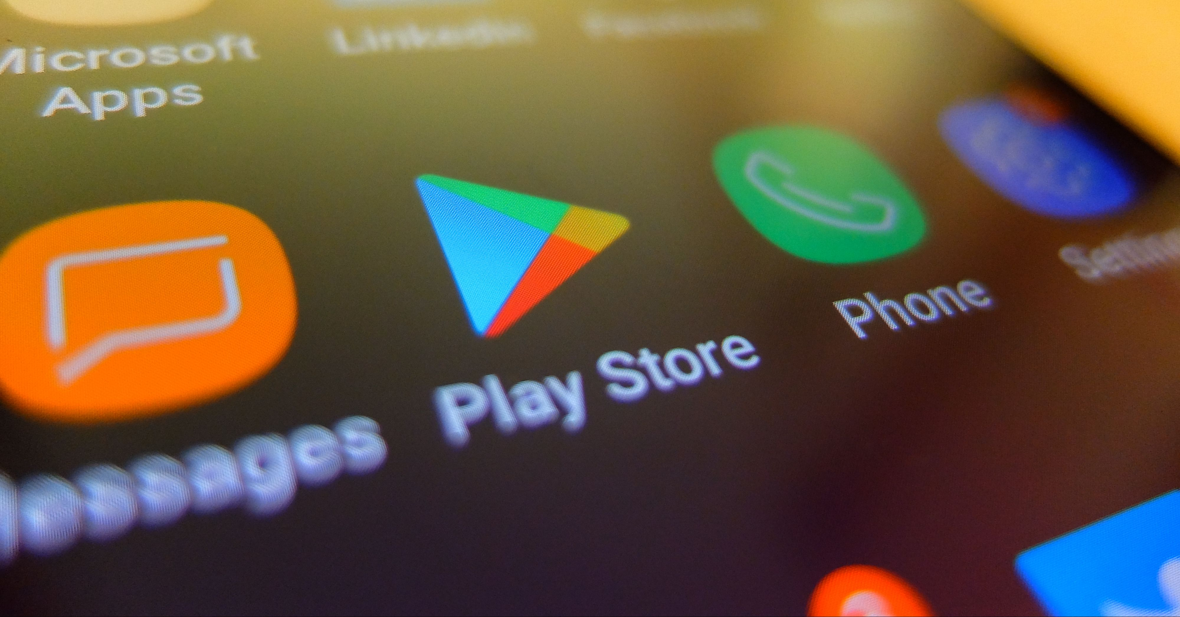 Google removes Android VPN with 'critical vulnerability' from Play Store