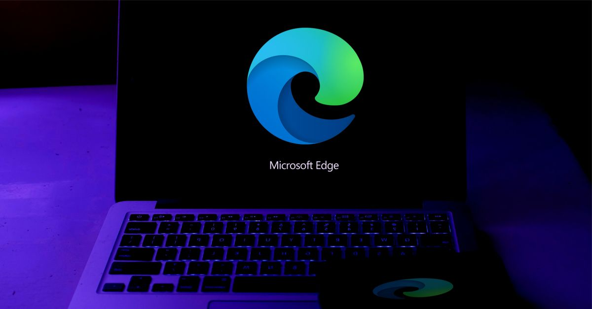 Microsoft's Edge browser to get breached credential alerts