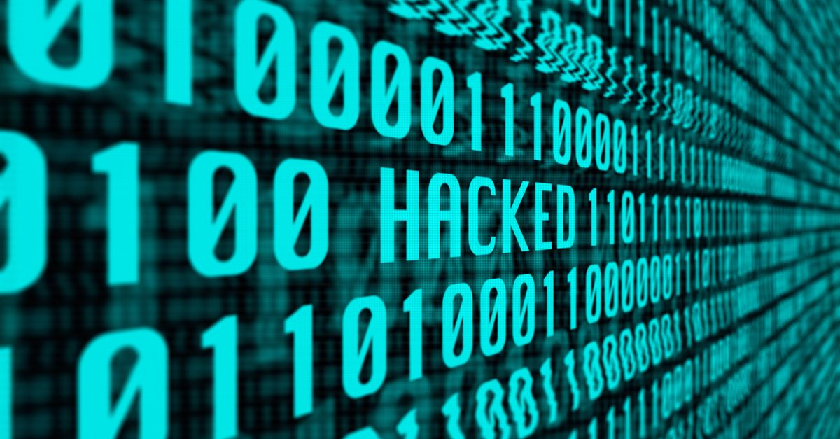 Hackers' forum hacked, OGUsers database dumped (again)
